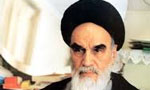امام خمینی (ره) در ملاقات با وکلای دادگستری گفتند: شاه در دادگستری محاکمه می شود. (1357ش)