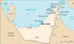 منوچهر بهنام به سمت سفیر کبیر ایران در امارات متحده عربی تعیین و معرفی شد(1351ش)