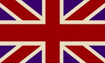 یک قرارداد بزرگ اقتصادی و صنعتی بین ایران و انگلیس به امضا رسید.(1355ش)