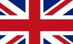 وزیر خارجه انگلیس گفت: من فکر می کنم که ما بایستی از شاه ایران حمایت کنیم(1357ش)