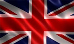دولت انگليس يادداشتي تسليم وزارت امور خارجه ايران نمود تقاضاي تصويب و اجراي قرارداد 1919 را نمود (1299 ش)