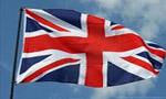 اعلاميه مشترک ايران و انگليس متضمن تصميم دو دولت دائر به برقراري مجدد روابط سياسي ميان دو کشور انتشار يافت.(1332 ش)