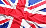 سفير کبير انگليس در يک کنفرانس مطبوعاتي درباره نفت گفت، دولتين آمريکا و انگليس در مورد مسئله نفت توافق کامل دارند.(1332 ش)