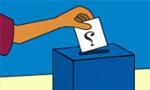 در انتخابات داخلی انجمن شهر، رشید نادرخانی به ریاست انجمن انتخاب شد.(1355ش)