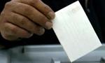 اسامی کامل انتخاب شدگان انجمن های شهرستان و استان اعلام شد و حزب دولتی ایران نوین با دخالت کامل انتخابات را برد(1349ش)