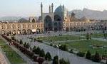 در اصفهان به علت قحطی و کمیابی نان عده ای از زنان دست به تظاهرات زدند.(1290ش)