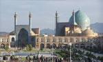 سپاهیان روس اصفهان را اشغال کردند (1294ش)