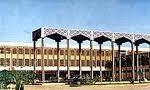 اعلامیه ای تحت عنوان «چرا حسین قیام کرد؟ شهید راه آزادی » در آموزشگاه عالی پرستاری دانشگاه اصفهان نصب شد.(1356ش)