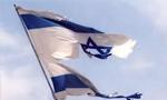 نیروهای اسرائیل از هوا و زمین به لبنان حمله ور شدند(1351ش)