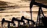 واگذاري استخراج نفت قسمتي از شرق و شمال شرقي ايران و لوله نفت به شركت آمريكايي به اتفاق آراء در مجلس تصويب شد. (1315ش)