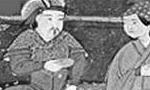 """مرگ """"هلاكوخان"""" ايلخان خونخوار مغول (663 ق)"""