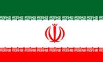 تعیین رنگ پرچم کشور ایران (1286 ش)
