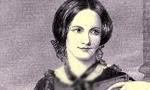 """مرگ خانم """"شارلوت برونته"""" اديب شهير قرن نوزدهم انگليس (1855م)"""