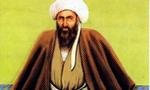 """ارتحال استادُ المتأخرين شيخ """"مرتضي انصاري"""" فقيه و مرجع اعلي در نجف(1281 ق)"""