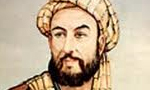 """درگذشت """"شيخ الرئيس ابوعلي سينا"""" فيلسوف و دانشمند بزرگ مسلمان(428ق)"""