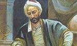 تولد عالم شهير و دانشمند بزرگ ايراني خواجه نصيرالدين طوسي(597 ق)