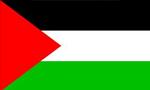 به رسميت شناخته شدن ملت فلسطين در سازمان ملل متحد (1354ش)