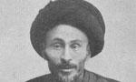 """قتل واعظ شهير """"سيدجمال الدين واعظ اصفهاني"""" از رجال مشروطه (1287 ش)"""