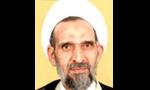در پی سخنرانی های افشاگرانه حجت الاسلام فاکر دراستان خوزستان، ساواک آبادان در   نامه ای به اداره کل سوم از آنان خواست تا نسبت به ممنوع المنبرکردن ایشان اقدام نمایند. (1356ش)