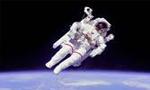 سه فضانورد شوروی بطور اسرارآمیزی در فضا مردند(1350ش)