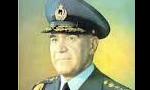 سپهبد فضائل تدین قائم مقام فرماندهی نیروی هوائی با ارتقاء به درجه ارتشبدی فرمانده نیروی هوائی شد(1354ش)
