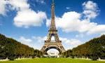 قرارداد بازرگاني ايران و فرانسه در پاريس امضاء شد. (1333 ش)