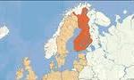 شاه از فنلاند به رومانی رفت.(1349ش)