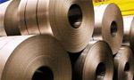 قرارداد خريد صد هزار تن ريل فولاد از دولت انگلستان به امضاء رسيد.(1333 ش)