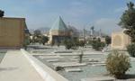 در ساعت 17، به مناسبت چهلمین روز درگذشت یکی از دانشجویان صنعتی آریامهر اصفهان، حدود230نفر درتکیه درب کوشکی تخت فولاد این شهر اجتماع کردند و در پایان ضمن برپایی تظاهرات، عده ای دستگیر شدند.(1357ش)