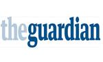 روزنامه گاردین چاپ لندن، مقاله ای درباره ادامه اعتصاب زندانیان سیاسی ایران به چاپ رسانید.(1357ش)