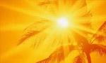 در بوشهر به علت گرمای شدید 25 نفر فوت شدند. (1333 ش)