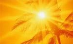 گرماي شديد در خوزستان چندين نفر را کشت.(1332 ش)