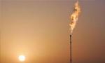 بزرگترین قرارداد گاز جهان برای ایجاد شاه لوله 25 میلیارد متر مکعبی انتقال گاز به اروپا بین ایران، فرانسه، اتریش، آلمان فدرال و شوروی در تهران امضاء شد.(1354ش)