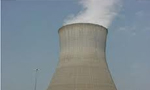 بزرگترین نیروگاه گازی جهانی در شهر ری آغاز به کار کرد. (1357ش)