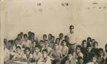 کلیه معاونین وزارت آموزش و پرورش تغییر یافتند و به جای آنان آقایان عبدالعلی داوری، محمود ذکائی، کاظم ودیعی، عباس شیخ و جواد مهذب انتخاب شدند(1352ش)
