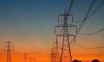 قرارداد خريد کارخانه برق پنجاه هزار کيلوواتي براي شهر تهران با نمايندگان کارخانه آلستوم به امضاء رسيد.(1333 ش)