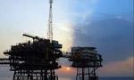 قرارداد نفت ايران و کنسرسيوم شامل 51 ماده و دو ضميمه مربوط به غرامت و ماليات بر درآمد در...(1333 ش)