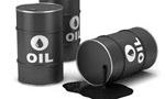 شرکت ملي نفت ايران و شرکت امريکائي پان امريکن پتروليوم قراردادي در مورد توليد و فروش نفت امضاء نمودند که سهم ايران 75 درصد از منافع حاصله خواهد بود(1337 ش)