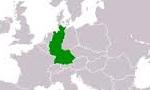 اعلامیه ای از سوی «اتحادیه انجمن های اسلامی دانشجویان اروپا» (به زبان فارسی) در شهر کرفلند ـ آلمان غربی ـ توزیع شد(1356ش)