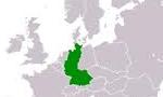 هیئت مهم اقتصادی و سرمایه گذاری آلمان غربی وارد تهران شد(1351ش)