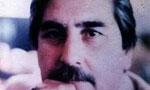 خسرو قشقائی پس از 25 سال تبعید به ایران بازگشت(1357ش)