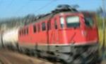 قطار اصفهان و یزد از خط خارج شد و در نتیجه 56 نفر کشته و 61 نفر مجروح شدند(1349ش)
