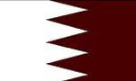 ایران استقلال قطر را به رسمیت شناخت(1350ش)