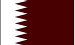 در قطر کودتا شد و ولیعهد (شیخ خلیفه) قدرت را به دست گرفت.(1350ش)