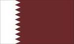 حاکم قطر از سیاست ایران در خلیج فارس تجلیل کرد(1349ش)