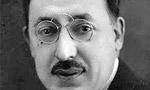 قوام السلطنه رئيس الوزراء طي اعلاميه اي برنامه كار خود را در سياست داخلي و خارجي تشريح كرد (1300ش)