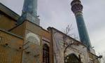 از ساعت 21/45 الی 22/20، مراسمی در تهران به مناسبت فرارسیدن ماه مبارک رمضان با حضور جمعیتی حدود 2 هزار نفر و سخنرانی دکتر مفتح در مسجد قبا برگزار شد.(1357ش)