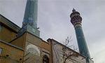در ساعت 22/30، مراسمی در تهران با حضور جمعیتی حدود 10 هزار نفر و سخنرانی آقایان محمد جواد باهنر و شیخ محمد مفتح در مسجد قبا بر گزار شد.(1357ش)