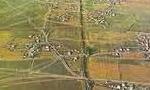 زلزله شدید در دشت گرگان 20 مدرسه و آموزشگاه و تعداد زیادی خانه را ویران کرد(1349ش)