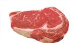 رئیس سازمان گوشت اعلام کرد برای رفع مضیقه و کمبود گوشت 800 هزار گوسفند از دامداران خریداری می شود(1356ش)